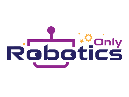 Only Robotics